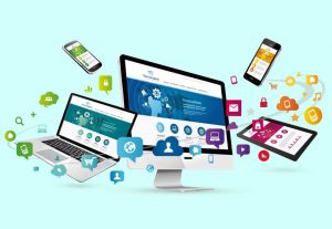 2593Learn and master how to design websites