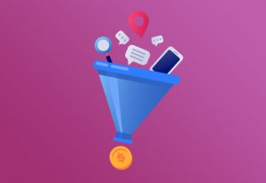 I Will Build A WordPress Sales Funnel For Your Business