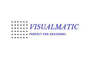 I can design high quality and professional logos