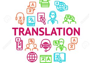 4181I will translate english, french, spanish, and german perfectly