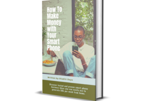 4446I Will Design Eye Poping Ebooks Covers That Gets You Sales