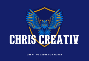 4327Designing of amazing and awesome logos that are eyes catching and will impress..
