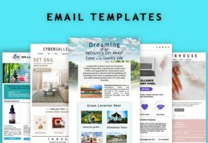 4462I Will Edit and Upload Your HTML Sales/Site