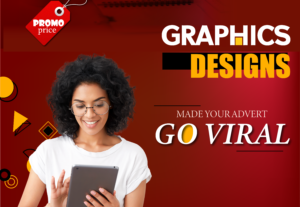 4364I will design attractive and beautiful social media fliers for 10 dollars
